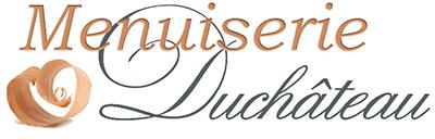 logo ROMAIN DUCHATEAU